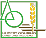 Bauernhof Göhring Rulfingen Logo